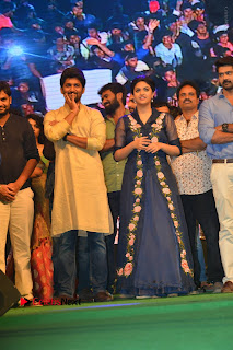 Nenu Local Audio Launch Stills  0030.JPG