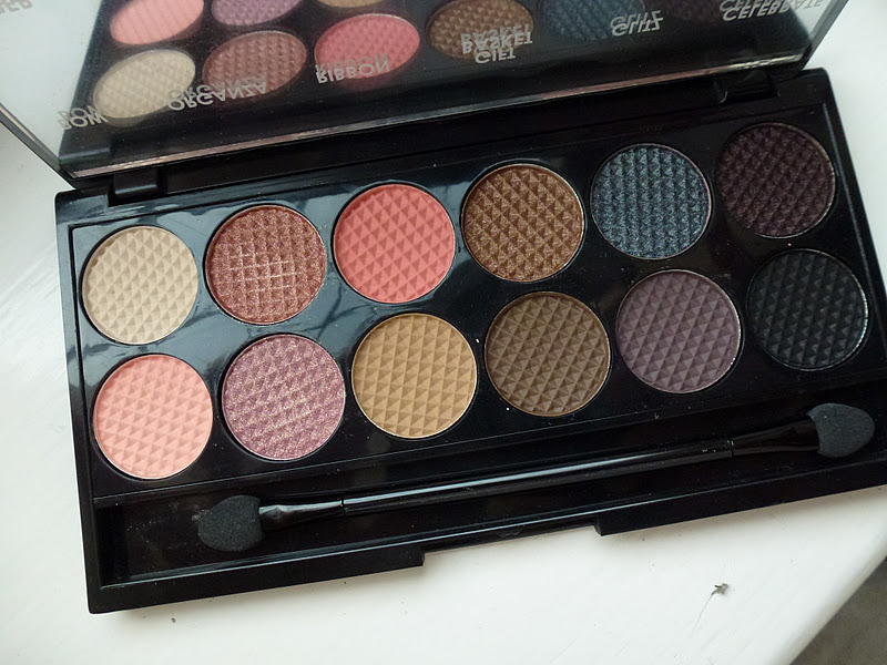 Sleek-oh-so-special-palette
