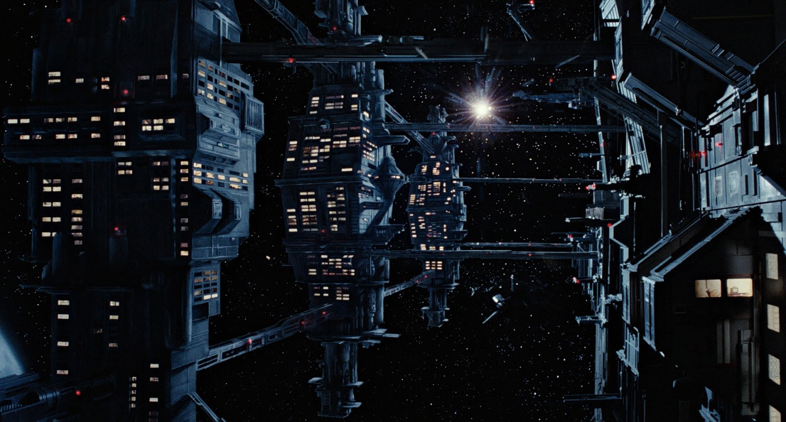 alien movie space station -#main
