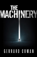 https://www.goodreads.com/book/show/26127251-the-machinery