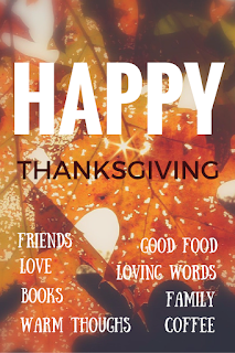 https://b-is4.blogspot.com/2015/11/thanksgiving-gratitude-love.html
