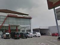 Daihatsu Kharisma Kopo 1 Dari Daftar Dealer Mobil Di Bandung