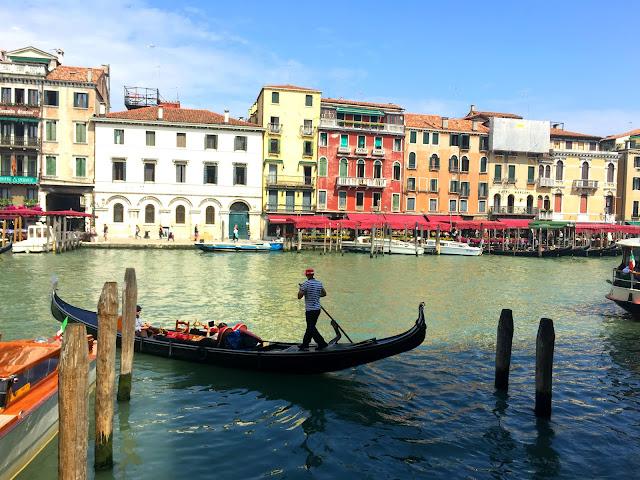 Venedik, gezisi, notları, tatil, tur, dolaşalım, yurt dışı, romantik,