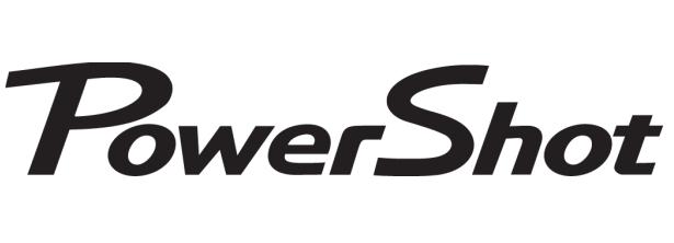 Latest Canon PowerShot G17 Rumor / Release Update