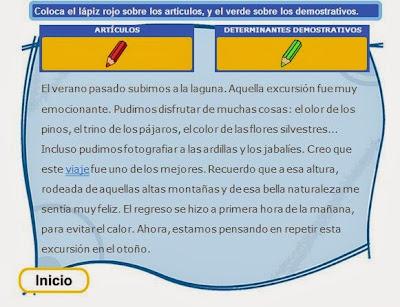 Resultado de imagen de http://www.ceipjuanherreraalcausa.es/Recursosdidacticos/ANAYA%20DIGITAL/CUARTO/Lengua/07_gramatica/gramatica_U07_interfaz_OK/index.html#