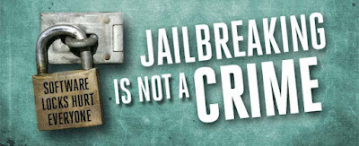 3. iPhone iOS Jailbreaking is Good or Bad?