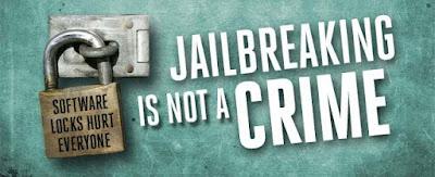 3. iPhone iOS Jailbreaking is Good or Bad?