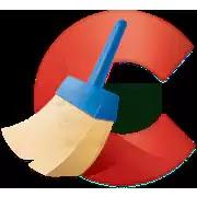 افضل 5 تطبيقات الصيانة وتنظيف هواتف الاندرويد