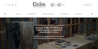 http://fundacioncarloscasares.org/