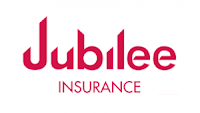Job Opportunities at Jubilee Insurance, Life Insurance Agents And Unit Managers