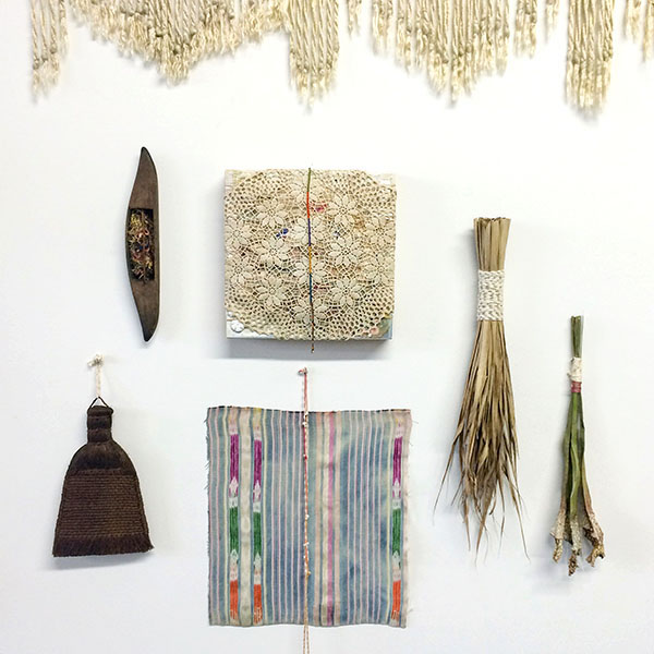 Juxtaposition Of Traditional And Contemporary Elements In Interior Design: Abigail Doan: Toolshedding