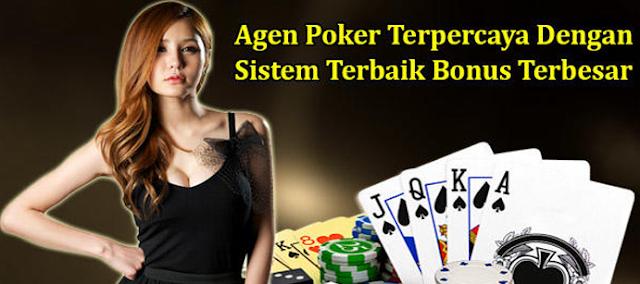 Image agen poker terbaik yang aman dan nyaman