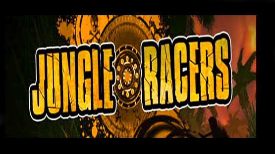 Jungle Racers PC Game Free Download-PCGAMEFREETOP