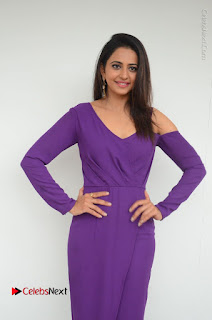 Actress Rakul Preet Singh Latest Stills in Beautiful Long Dress  0057.JPG