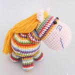 https://amigurumi.today/crochet-rainbow-pony-amigurumi-pattern/