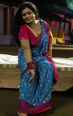 tamil actress kamapichachi