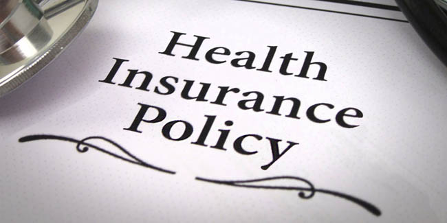 Our Health Insurance Planning For Long Term Investment