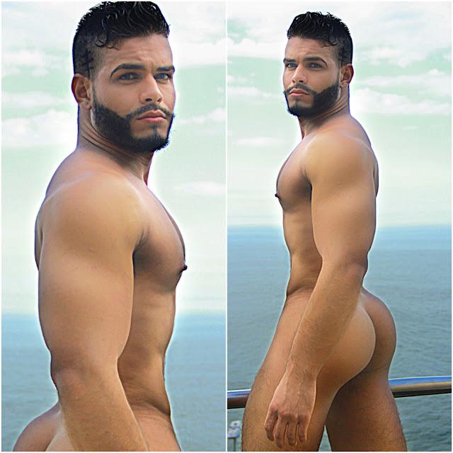 richard martins gay porn