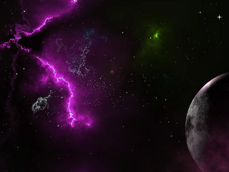 знаки вселенной