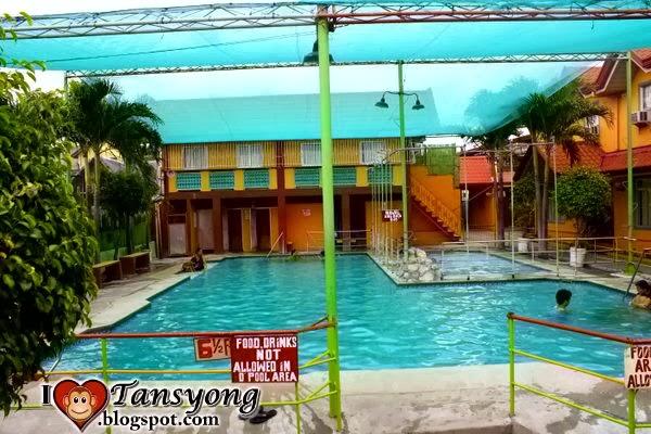 Kc Resort Binangonan Rizal Images