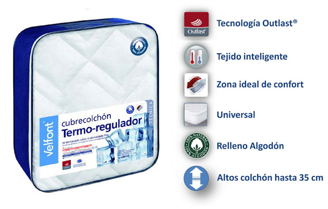 Distribuidores de Velfont en Zaragoza