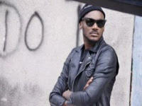 2Face cancels planned protest