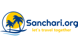 Sanchari | Destination Guides and Travel Stories
