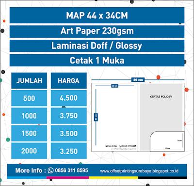 Harga-Cetak-Map-Murah-Surabaya-1