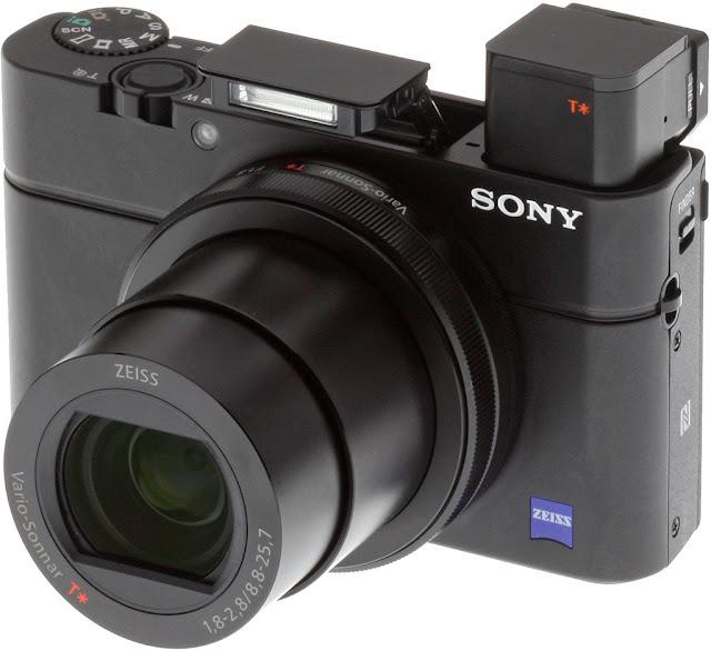 diese Kamera verwendet freeride inc. austria