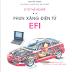 SÁCH SCAN - Giáo trình phun xăng điện tử EFI (Nguyễn Oanh)