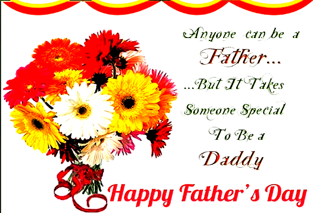 12 top unique fathers day message fathers day wishes 2017 12 top unique fathers day message fathers day wishes 2017 m4hsunfo