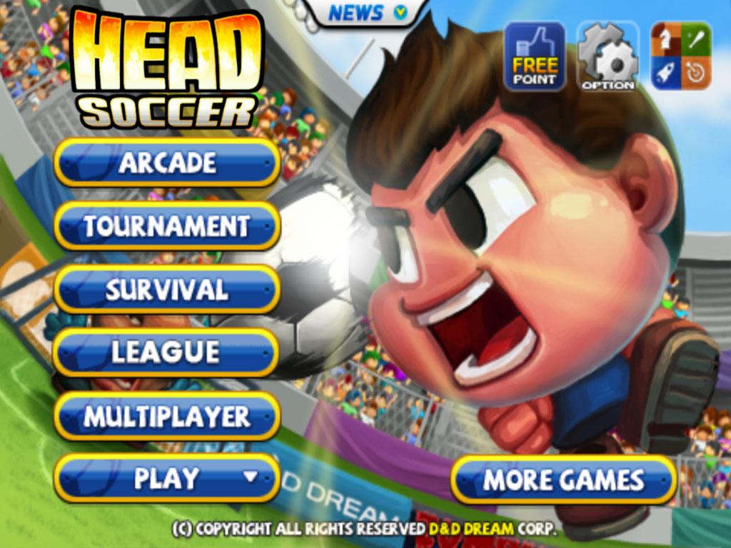 Soccer physics unblocked games at school myideasbedroom com