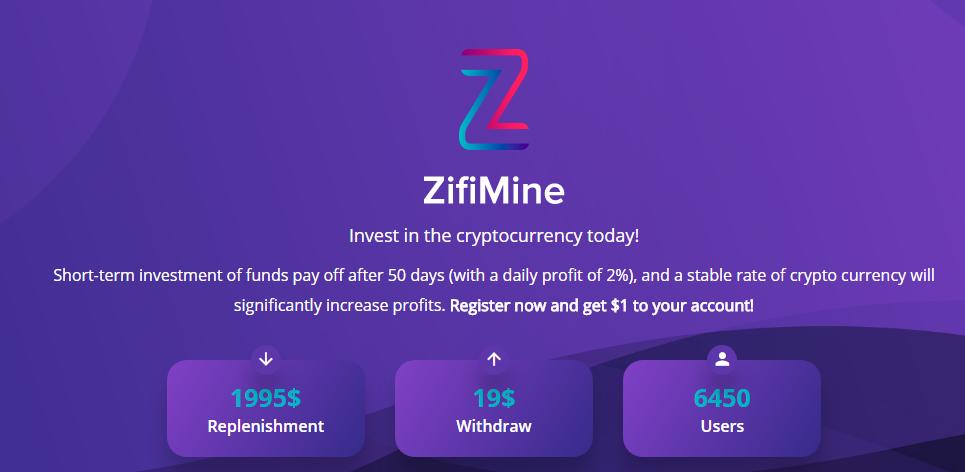 1 Gh S Litecoin Miner Cryptocurrency Vs Asset – Mult-Grad