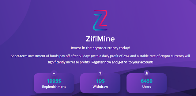 Free Ghs mining bitcoin