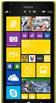 Unlock code for mobile phones Nokia Lg Samsung Free Unlock codes