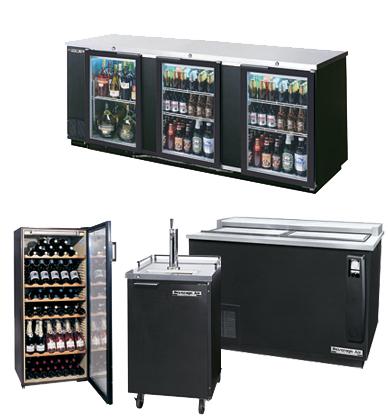 Bag Zebra Pictures Bar Equipments