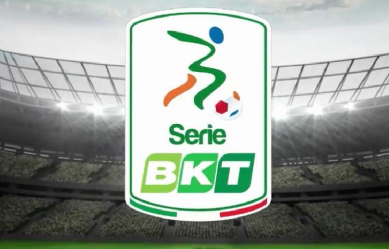 Calendario Serie BKT 2018-2019: quando il sorteggio delle partite.