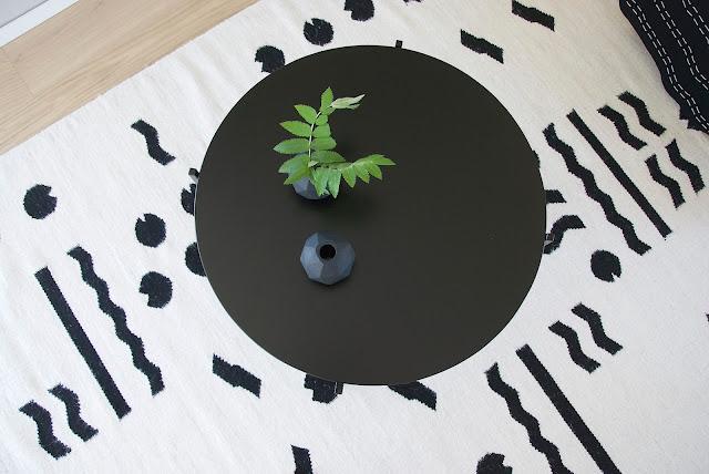 hakola round-sohvapöytä
