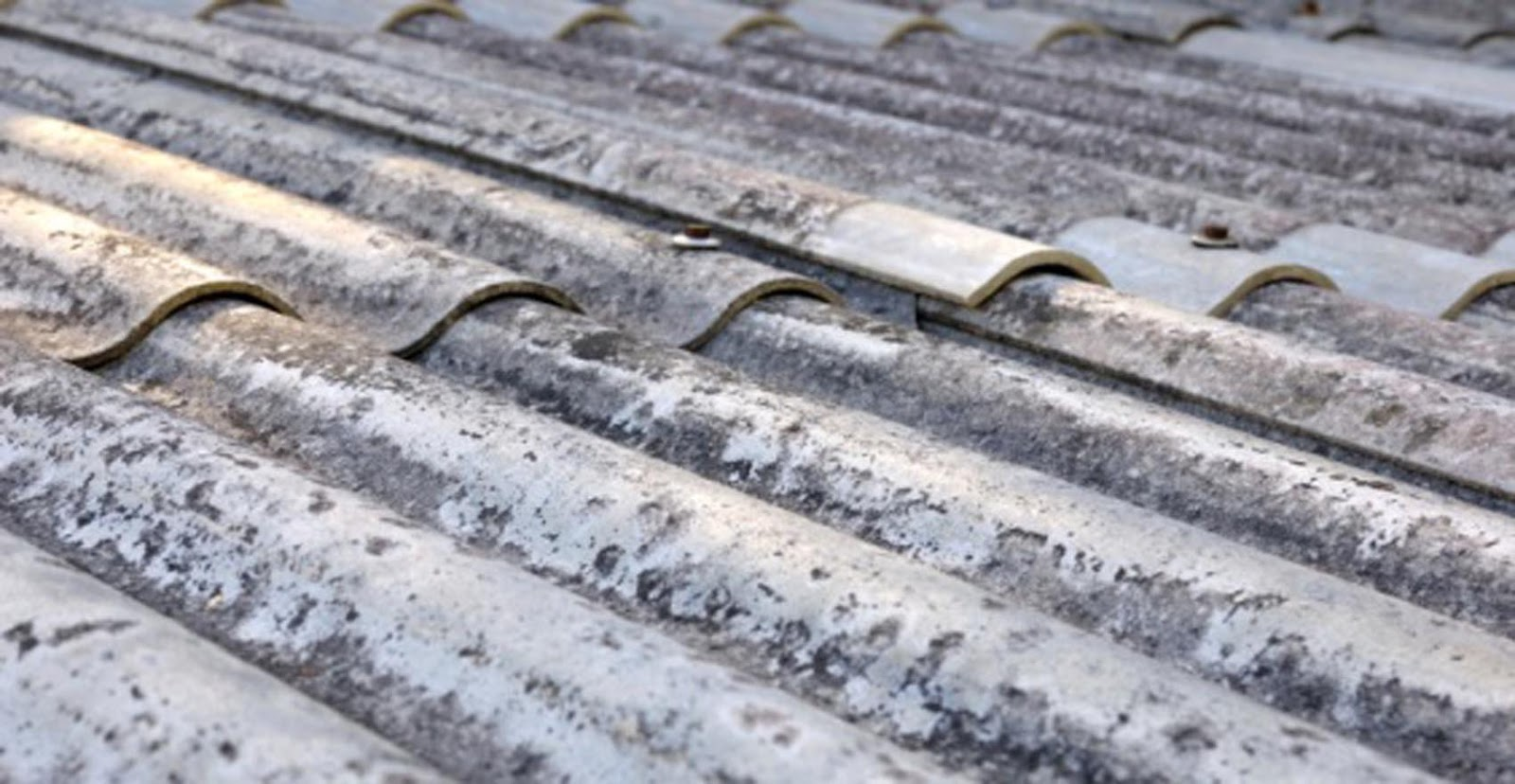 Linoleum amianto come riconoscerlo edilizia in un click