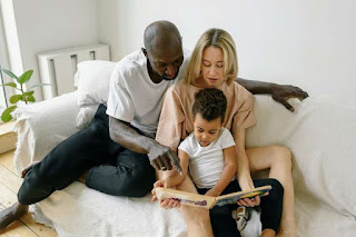 tips-for-children-like-reading