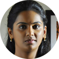 lakshmipriyaaofficial_image