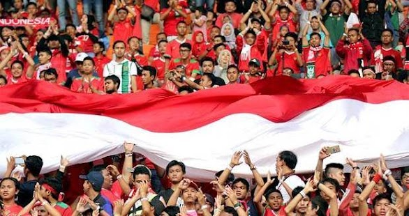 Jadwal Siaran Langsung Timnas U-22 SEA Games 2017 SCTV