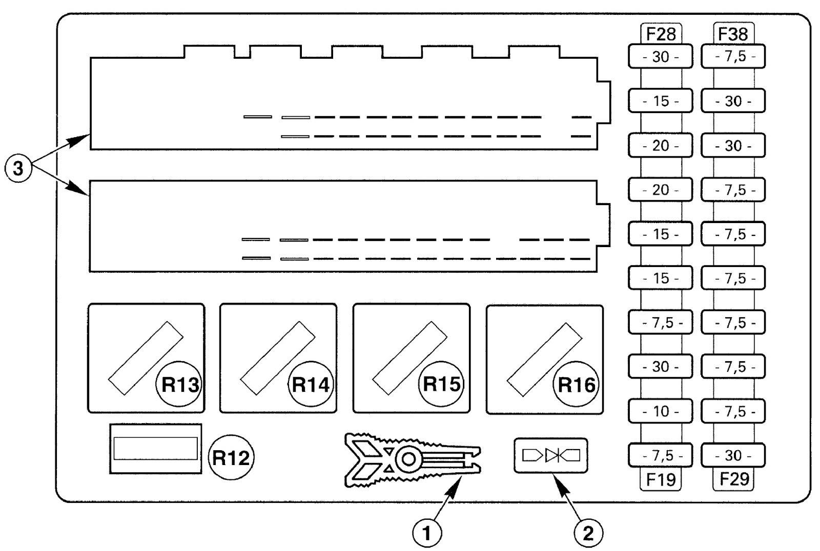 alternator wiring diagram ford transit images ford transit wiring wiring diagram 2011 ford transit connect