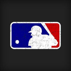 MLB 移籍やトレード、契約情報