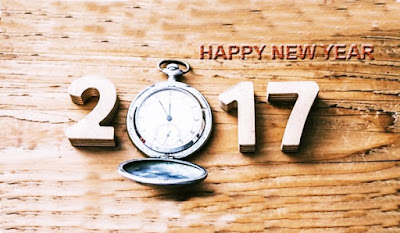 Latest Happy New Year Pics 2017