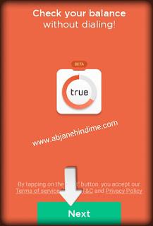 make money online true balance