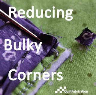 Reduce-Bulk-Quilt-Corners-Tutorial
