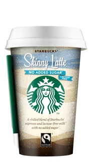 starbucks-hacks-skinny-latte-andysparkles