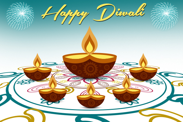 3d happy diwali images 2017 deepavali hd whatsapp status dp quotes best hd diwali wishes images greetings 2017 m4hsunfo