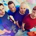 Birds - Coldplay